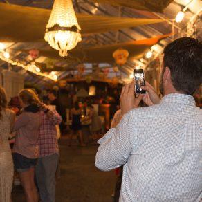 David M Handy Events, Nantucket