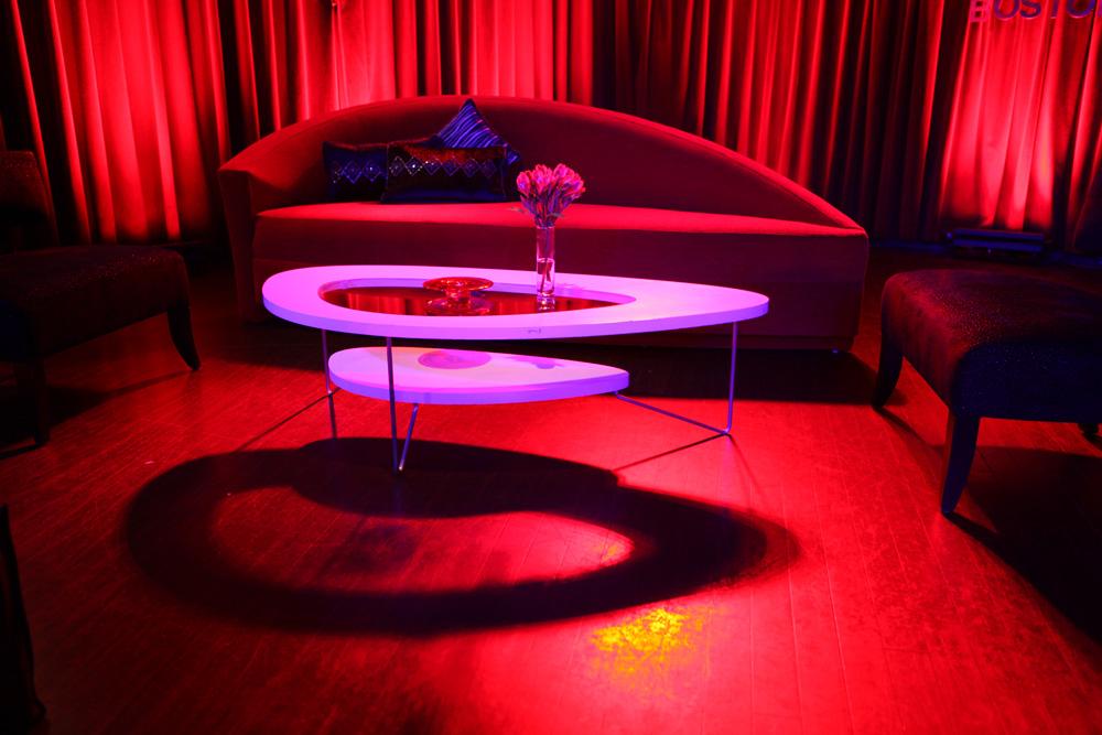 Cort Furniture Hard Rock Cafe Boston2 Handy Dallaire Events
