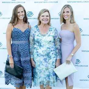 David M Handy Events Boys and Girls Club Summer Groove 20171