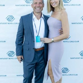 David M Handy Events Boys and Girls Club Summer Groove 20172