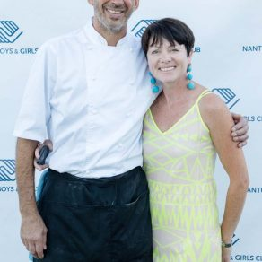 David M Handy Events Boys and Girls Club Summer Groove 20173