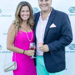 David M Handy Events Boys and Girls Club Summer Groove 20178