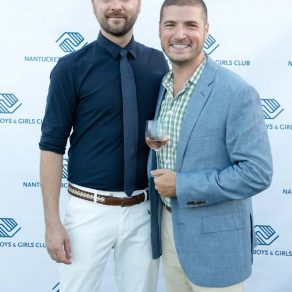 David M Handy Events Boys and Girls Club Summer Groove 20179
